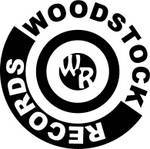 woodstockrecordslogo